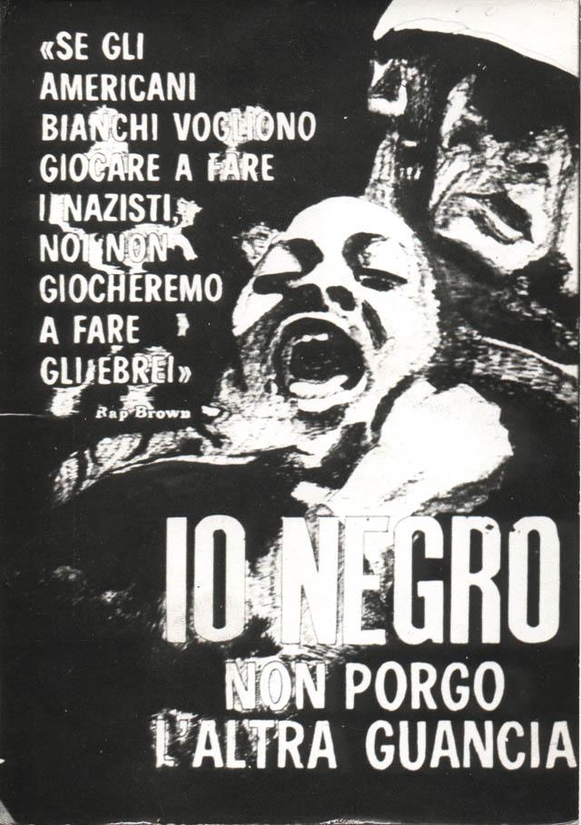 io_negro_lo