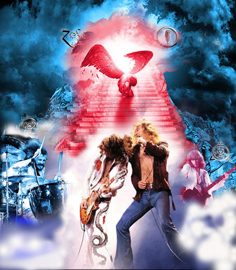 Led-Zeppelin-Stairway-to-Heaven[1]