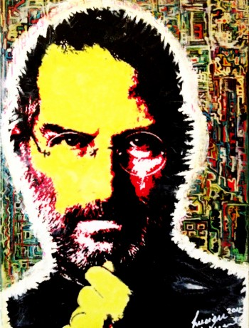 steve-jobs-the-wizard