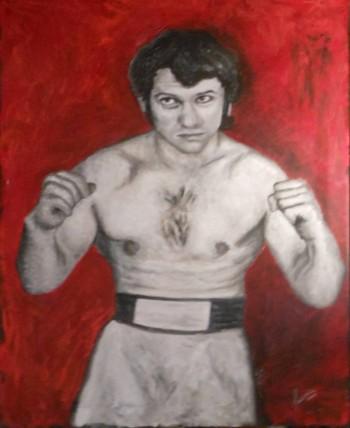 titus-boxing